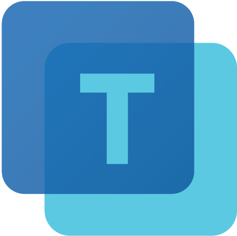 Taxpacc icon